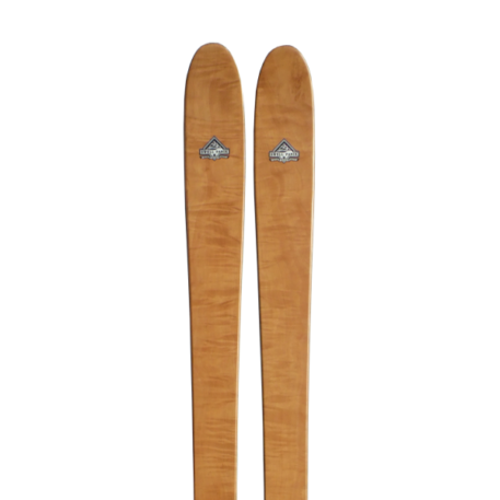 ski-alisie-2