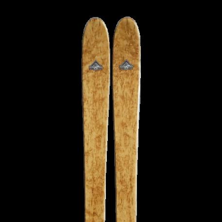 ski-bouleau-madre-2