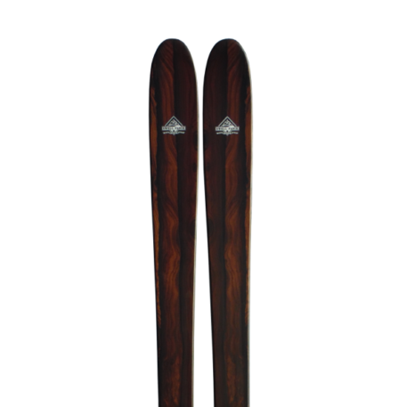 ski-ziricote-2